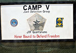 Camp V entry point 130410-A-SQ484-159.jpg