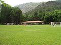 Campamento PioXI.jpg