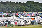 Campers (14668902000).jpg