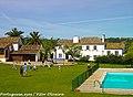 Campo Aventura - Olho Marinho - Portugal (8086931104).jpg