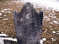 Can You See a Pirate on This Gravestone?.jpg