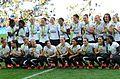 Canadá vence o Brasil no futebol feminino, na Rio 2016 (28807779570).jpg