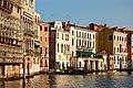 Canal Grande, Venezia - panoramio (9).jpg