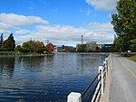 Canal Rideau - 007.jpg