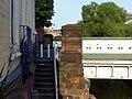 Canal Scene - panoramio.jpg