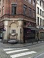 Cancan, Brussels, Belgium.jpg