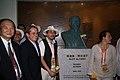 Canciller Patiño asiste a Día Nacional del Ecuador en EXPO Shanghai (4963435295).jpg