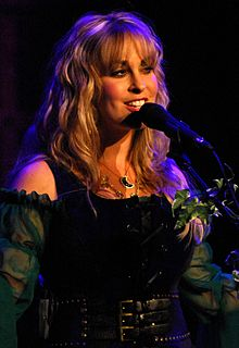 Candice Night 2009 cropped.jpg