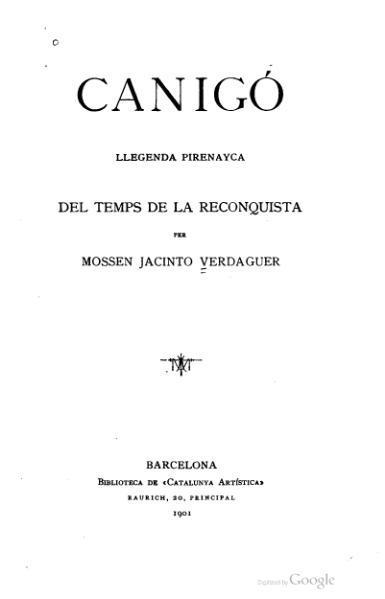 File:Canigó (1901).djvu