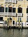 Cannaregio, 30100 Venice, Italy - panoramio (41).jpg