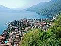 Cannero Riviera, Lago Maggiore - panoramio.jpg