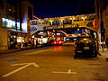 Cannery Row at night III.jpg