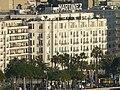 Cannes martinez.jpg