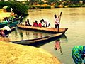 Canoe transport.jpg