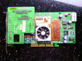 Canopus GeForce3 Ti 500.png