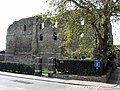 Canterbury, UK - panoramio - Jean Marc Gfp (1).jpg