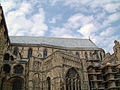 Canterbury-12.jpg