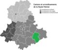 Canton de Châteauneuf-la-Forêt.png