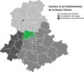 Canton de Nieul 2.png