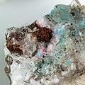 Canutite-Magnesiokoritnigite.jpg