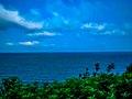 Cape Breton, Nova Scotia (26521084058).jpg