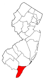 Cape May County New Jersey.png