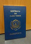 Cape Verde Passport 1.jpg