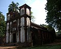 Capela de Santa Catarina, Velha Goa, 2.jpg