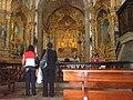 Capela do Bom Jesus - panoramio.jpg