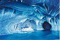Capillas de Mármol cueva.JPG