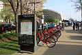 Capital Bikeshare DC 03 2012 3652.jpg