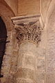 Capital of Saint-Sernin 02.JPG