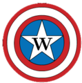 Capitan Wikipedia.png