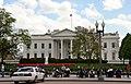 Capitol Hill, Washington, DC, USA - panoramio (35).jpg