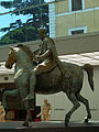 Capitolio Marco Aurelio. 01.jpg