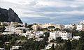 Capri (ville) 2013-gb.JPG