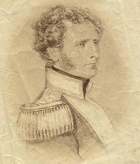 Henry Edward Napier