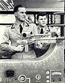 Captain Video Atomic Rifle.JPG