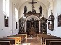 Capuchin Monastery Church, Salzburg.jpg