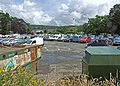 Car Park - geograph.org.uk - 1450029.jpg