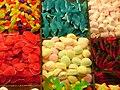 Caramelle al mercato di barcellona - panoramio.jpg