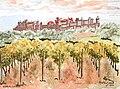Carcassonne - La cité fortifiée - MCL.jpg