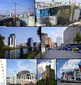 Cardiffcity.jpg