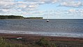 Cardigan River, Warf Rd, Newport (471449) (9448052573).jpg