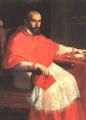 Cardinal Agucchi.png