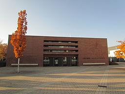 Carl Netter Realschule fcm