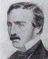Carl Anderson (1828-67) SvUpp.JPG