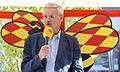 Carl Bildt i sept 2014.jpg