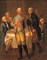 Carl Eugen-Jakob Friedrich Weckherlin-IMG 5311.jpg