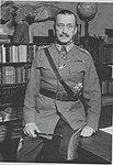 Carl Gustaf Mannerheim 1.jpg